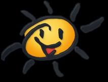 Kadu_logo