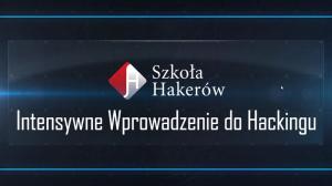 iwh csh logo