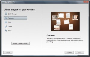 12 - portfolio
