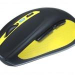 mysz ibox bee pro