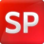 SeoPilot logo